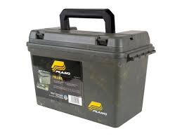 Plano 161200 Ammo Can Sprayground Coupon Code Coupon Stack On Nuwave 6quart Air Fryer At Kohls The Harbor Freight Coupons Expiring 62518 5 New Free Item Mypoints Discount Danner Work Boots Walmart Code Jan 2018 Swiggy Sellier Bellot 303 British 150 Grain Sp Ammo 20 Round Box Sb303b 1299 Ammunition News Page 6 Of 83 Discount Supervillain Steven Universe Boyds Gun Stocks Hashtag 420uponcode Sur Twitter Days Inn Google Pay Promo Generator Lax Ammo Diapersom