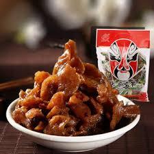 mini cuisine 駲uip馥 ikea cuisine am駭ag馥grise 100 images mod鑞es de cuisine ikea 100