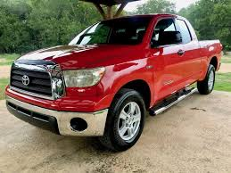 Cool Great 2007 Toyota Tundra SR5 Crew Cab Pickup 4-Door 2007 ... Toyota 4x4 Truck For Sale In Florida Kelley Winter Haven 1990 Other Hilux 4 Door 4wd Pickup Right Hand 2016 Tacoma First Drive Review Autonxt 2018 Toyota Tundra Red Awesome New Platinum Trd Offroad I Nav Tow Package Door 4wd Pickup Deer Ab J7010 2017 Double Cab V6 Auto Sr5 2012 Reviews And Rating Motor Trend 2002 For Las Vegas Autotrader Family 44 2014 Limited Slip Blog Crewmax 57l