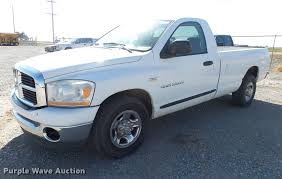 2006 Dodge Ram 2500 Pickup Truck | Item DB7389 | SOLD! Octob... 2018 Ram 2500 3500 Fca Fleet Dodge Ram A Brief History Bangshiftcom Cab Over Trucks Maguire Family Of Dealerships Commercial Vehicles Ford 2017 Promaster Reviews And Rating Motor Trend Junkyard Find 1972 D200 Custom Sweptline The Truth About Cars Durango Police Special Service Vehicle Crown North Truck Wallpaper 19201440 Wallpapers 44 Cs Diesel Beardsley Mn Img87_1518139986__5619jpeg Call Mr Chrysler Jeep Dealer In Tacoma Wa