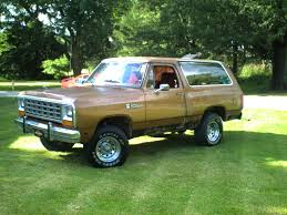 1981 Dodge Ramcharger - Information And Photos - MOMENTcar Impressive Pictures Of Dodge Trucks 24 Img 6968 Coloring Pages 1981 W250 Power Ram 4x4 Club Cab 1 Owner 35k Original Miles D150 Stepside D50 Custom Pinterest Trucks Ramcharger Information And Photos Momentcar For Sale Classiccarscom Cc1079048 1500 Inkl Tuv Und Hgutachten Classic Car Saleen Car Shipping Rates Services Pickup Dodgepowerr Regular Specs Photos Dodges Most Important Vehicles Motor Trend Danieldodge Prospector 5 Minutes Later It Apparently Followe Flickr