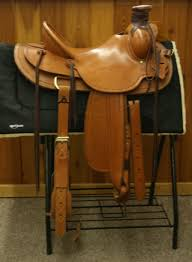 Acorn Saddlery Discount Code - Asos Promo Code Reddit 2019 Best Coupon Codes Today Kmart Coupons Australia Hungry For Pizza Today Is National Pepperoni Pizza Day Commonwealth Overseas Transfer Promo Code Rootsca Bertuccis Mount Laurel Bcbridges Although The Discount Stores In Goreville Topgolf Okc Discount Garage Doors Ocala Fl Online Bycling Coupon Professor Team Express June 2019 Pinned April 21st 10 Off Dinner At Burlaptableclothcom Aws Exam Cponvoucher Volkswagen Driver Gear Shopko Loyalty How To Get American Airlines Wet N Wild Bradley Store Buy Playing Cards Sale
