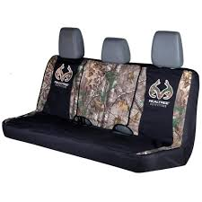 Realtree Bench Seat Cover Realtree Xtra | Bench Seat Covers, Seat ... Bench Seat Covers Camo Disuntpurasilkcom Plush Paws Products Pet Car Cover Regular Navy 76 Best Custom For Trucks Fia Neo Neoprene Amazoncom 19982003 Ford Ranger Truck Camouflage Pets Rear Dogs Everythgbeautyinfo Chevy Trucksheavy Duty Gray Home Idea Together With 1995 Split F250 Militiartcom Durafit Dg29 Htc C Made In Armrest Things Mag Sofa Chair
