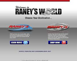 Raneys Competitors, Revenue And Employees - Owler Company Profile Peterbilt And Kenworth Rear Light Bar Raneys Truck Parts Tis The Season Of Giving At Blog Competitors Revenue And Employees Owler Company Profile Freightliner Cascadia Hoodshield Bug Deflector Big Toy Stuff Fld 120 Classic Battery Box Lid Super Single Spyder Zed Series Chrome Axle Wheel Cover High Power 1 Clearance Marker Led With Visor Mud Flap Hangers Trending News Today Roadpro 12 Volt Soldering Iron Raney Sales Inc Double Row Stud Mount