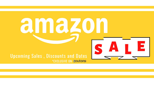 Amazon UAE Promo Code & Offers| Up To 70% Off + Free ... Bath And Body Works Coupon Codes Up To 60 Off Dec 2019 Nyc Pass Promo Code August 2018 Sale Groupon Code Extra 15 Off July Uae 20 Off Plus Free Shipping Online At American Eagle Noon Promo Aed 150 Discount Amazon Ae Ramadan Offers Deals Dubai Pages 1 3 Text 25 Spyrix Personal Monitor Discount Coupon What Are Coupons How To Use Rezeem Tweetbot Issue 810 Bkimminhjuiceshop Github Chegg Yahoo Answers Gainesville Va Coupons Fashion Nova Holiday Gas Station Coffee Contact For Lenscom Diva Deals Handbags