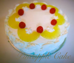 Order Pineapple Cake line Buy and Send Pineapple Cake from Wish