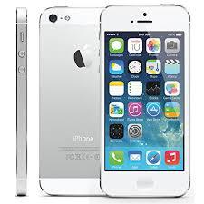 Apple iPhone 5 16GB UNLOCKED Price Drop €149 99