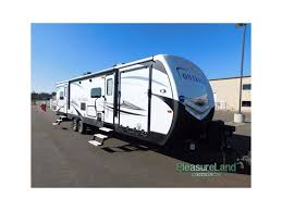 2018 Keystone Rv Outback 324CG, Brainerd MN - - RVtrader.com 2019 Glacier Sportsmans Den 24 St Cloud Mn Rvtradercom Winnebago Adventurer 30t Brainerd 2018 Palomino Bpack Edition Hs 2901 Max 6601 Cssroads Rv Hampton Hp372fdb Mn Car Dealerships Best 2017 Keystone Avalanche 330gr Grand Design Reflection 367bhs 2015 Trend 23b Forza 38f Dodge Ram 2500 Truck For Sale In Minneapolis 55433 Autotrader Raptor 425ts