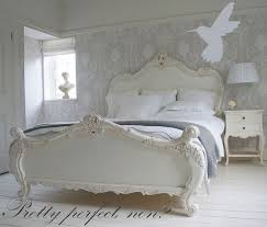 French Boudoir Bedroom Accessories