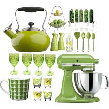 Headline For Best Lime Green Kitchen Accessories