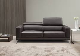Sectional Couch Big Lots by Living Room Amazing Sectional Couches Big Lots Mini Couches For