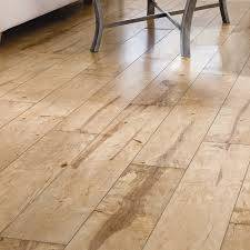 Where Is Eternity Laminate Flooring Made by Wide Plank Laminate Flooring You U0027ll Love Wayfair
