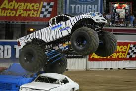 Little Tiger | Monster Trucks Wiki | FANDOM Powered By Wikia Monster Jam Tickets Sthub Returning To The Carrier Dome For Largerthanlife Show 2016 Becky Mcdonough Reps Ladies In World Of Flying Jam Syracuse Tickets 2018 Deals Grave Digger Freestyle Monster Jam In Syracuse Ny Sportvideostv October Truck 102018 At 700 Pm Announces Driver Changes 2013 Season Trend News Syracuse 4817 Hlights Full Trucks Fair County State Thrill Syracusemonsterjam16020 Allmonstercom Where Monsters Are