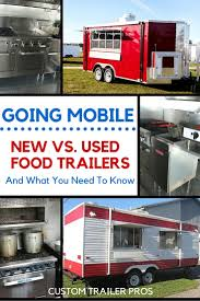 New Food Trailers Vs. Used Food Trailers - What You Need To Know ... The Basic Overall Costs Of A Food Truck Operation Sj Fabrications Used Trucks For Sale San Diego Fancing Budgeting Archives Can Capital Custom And Trailers Use Our Builder Free Features Aa Cater South Templates New Vs What You Need To Know Roaming Hunger Find Book The Best Food Trucks Canada Buy Toronto Ccession Trailer And Food Truck Gallery Advanced Ccession Expo 2015 Gallery Dx15 Dx20