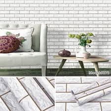 3d Interior Home Design Images