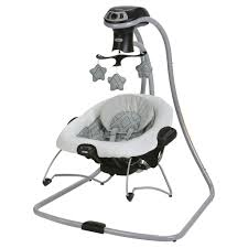 Graco DuetConnect LX Multi-Direction Baby Swing | Target Car ... Design Feeding Time Will Be Comfortable With Cute Graco Swiviseat High Chair Booster Albie Grey In 2019 Indoor Chairs Duo Diner 4 In 1 Avalonitnet 3in1 Convertible 7769 On Walmartcom Eddie Bauer Car Seat Replacement Parts Baby Contempo Highchair Stars Walmart Car Seat Tradein Get A 30 Gift Card For Recycling Graco Baby Extend2fit 65 Convertible Target Recalls Seats Over Faulty Buckle The New York Times Target Flyer 2019 262019 Weeklyadsus