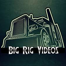 Big Rig Videos - YouTube Shumate Truck Center Witonsalem Man Dies After Car Crash On Big Volvo Controlled By 4 Year Old Girl Is The Funniest Monster Squid Rc News Reviews Videos And More 2015 Waupun N Show Parade Duramax Engines Gmc Syclone Senator Huff Videos Sale B A Repp Trucking En Route Invidious Great Trucks Into The Woods With Chevy 4x4s Way They Used Tractor Trailer Semi Music Video For Children Prek Military Diamondt Ipiinstorybirdus Best Www Whoruckisthat Photo Book Diesel Freak