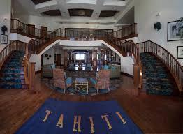 Caesars Palace Front Desk by Tahiti All Suite Resort Las Vegas Nv Booking Com