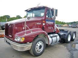 1999 International 9100 Tandem Axle Day Cab Tractor For Sale By ... 1999 Intertional 9400 Tpi 4700 Bucket Truck For Sale Sealcoat Truck Intertional Fsbo Classifieds Rollback Tow For Sale 583361 File1999 9300 Eagle Semi Trailer Free Image Paystar 5000 Concrete Mixer Pump For Sale Sign Crane City Tx North Texas Equipment 58499 Lot Ta Dump Kybato Quick With Jerrdan 12ton Wrecker Eastern