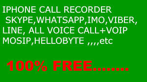 IPhone Call Recorder Ios 8 To 8.4.1 (2015) - YouTube Call Recording Software Improves Center Quality Recorder Ios Record Iphonefacetimewhatsappskype Hosted Voip Bluewire Handsfree Smartphonevoip By Senss Voipmonitor Monitoring Software Quality Analyzer Wav Flexispy Monitoring Features Voip 2017 For Easy Phone Recordings Yaycom Smartid Caller Id Settings Virtualpbx Vconsole Support Guide Innoventif Call Recording Solution Isdn Test And Asurement 1 Pittsburgh Pa It Solutions Perfection Services Inc Intelligence