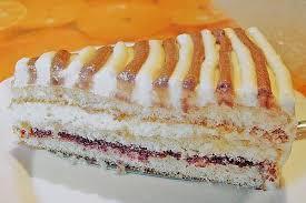 schnelle torte mewalter chefkoch rezept schnelle