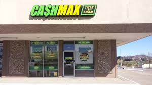 100 Semi Truck Title Loans CashMax 3354 Broadway Blvd Garland TX