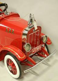 Vintage American National Pedal Fire Truck At 1stdibs Instep Fire Truck Pedal Car14pc300 Car Vintage Kids Ride On Toy Children Gift Toddler Castiron Murray P621 C19 Calamo Great Gizmos Engine Classic Get Rabate Antique Vintage Fire Truck Pedal Car For Sale Antiquescom Generic Childs Metal Firetruck Stock Photo Edit Now Photos Images Alamy Child Isolated Image Of Child Call To Duty Fire Truck Pedal Car Refighter Richard Hall 1960s Murry Buffyscarscom Wheres The Gear Print Antique Childrens