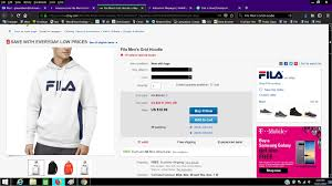 Fila Com Coupon Codes - Reserve Myrtle Beach Coupon Code Tuesdays Best Deals Ipad Pro Smart Scale Uggs Samsung Tv And More Cardio Strength Superset Workout Nicole Wilkins Burpees Burpee Tomato Plants 25 Off Ullu Coupons Promo Discount Codes Wethriftcom Columbine Barlow Doubles Mix Organic Watermelon Orange Tendersweet Live Free Or Hoodie Estwing Rock Pick 17 Geological Tool With Pointed Tip Shock Reduction Grip Bp500 Assault Fitness Assaultairbike Twitter 12 Days Of Bowflex Challenge