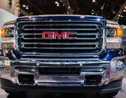 GM Recalling Roughly 800,000 Pickups For Steering Defect | Jewish ... Car Accident Lawyer Ford F150 Pickup Truck Recall Attorney Nhtsa Vesgating Seatbelt Fires May Recall 14 Dodge Hurnews Clutch Interlock Switch Defect Leads To The Of Older Some 2017 Toyota Tacomas Recalled Over Brake Concern Medium Duty Frame Youtube Recalls Trucks Over Dangerous Rollaway Problem Chrysler Replaced My Front Bumper Plus New Emissions For Ram Recalls 2700 Trucks Fuel Tank Separation Roadshow Issues 5 Separate 2000 Vehicles Time Fca Us 11 Million Tailgate Locking
