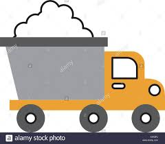The Best Free Dump Silhouette Images. Download From 50 Free ... Dump Truck Cartoon Vector Art Stock Illustration Of Wheel Dump Truck Stock Vector Machine 6557023 Character Designs Mein Mousepad Design Selbst Designen Sanchesnet1gmailcom 136070930 Pictures Blue Garbage Clip Kidskunstinfo Mixer Repair Barrier At The Crossing Railway W 6x6 Royalty Free Cliparts Vectors And For Kids Cstruction Trucks Video Car Art Png Download 1800