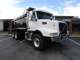2019 VOLVO VHD64B300 For Sale In Evansville, Indiana | TruckPaper.com Craigslist Evansville Indiana Used Cars And Trucks For Sale By 2019 Lvo Vhd64b300 In Truckpapercom Atlas Van Lines In Rays Truck Photos Dodge Dakota Parts Best Of 2003 1937 Ford Other For Nissan Titan Cargurus Dealer In Mount Vernon Henderson Chevrolet Buick Gmc Western Kentucky Tri State 1974 Intertional Loadstar 1700a Dump Truck Item Da1209 New 2017 Yamaha Wolverine Rspec Eps Se Utility Vehicles Sales Vnl64t740 Www