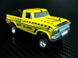 Hot Wheels Texas Drive EM Yellow Heritage Real Riders - YouTube Carbon Criminal My Next Pickup Intertional Mxt On Ih35n Atx Take A Peek Inside The Luxurious 1000 Ford F450 Abc13com Texas Trucks And Toys New Cars Wallpaper Tan Santa Purchases Christmas Gifts For Tots Wect 1934 Gmc Model T84 Toy Texaco Oil Gas Truck The Company Illegal Car Show Strtseen Magazine Hot Wheels 2013 Flying Customs Drive Em Youtube Rangers Mlb Baseball 180 Diecast Semi And Similar Items Automobile Accories Fort Worth Editorial Charity Run 5th Annual California Mustang Club All American Used Dealer Austin Tx Near Me In 1970s We Wanted These