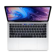 Macbook Air 13 18Ghz I5 128GB Laptops Notebooks Desktops