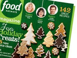 Barefoot Contessa Pumpkin Pie Food Network by Food Network Magazine December 2013 Recipe Index Food Network