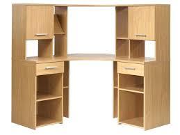 lit superposé avec bureau intégré conforama lit mezzanine armoire bureau armoire bureau conforama bureau d angle