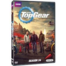 Top Gear - Shows - Video | BBC Shop Which 2018 Fullsize Suv Is The Best Tow Rig News Carscom Truck Driving Challenge Alpine Course Race Hq Top Gear Bbc The Rc Toybota Returns Will It Sink Motoringbox Awesome Crossing Channel In Car Boats Series Jeremy Clarkson Review Toyota Hilux Pickup In Pictures Wackiest Challenge Cars Motoring Research Heavy Duty Pickup Results Cadian King Hennessey Velociraptor Featured Latest Issue Of Magazine Bolivia Special Wiki Fandom Powered By Wikia F150 Raptor Driven Heads To Auction Ram 1500 Quick Take And Driver Arctic Trucks Wikipedia