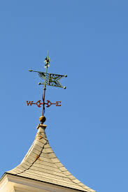Weathervanes For Sheds Uk by Weather Vanes Turning In The Wind Madisonbarns