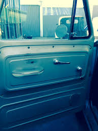 1964 Chevy K-20 4WD Pickup Truck Original Owner 29,885 Original ... Frame Off Resto 1964 Chevrolet C 10 Custom Trucks For Sale How A Chevy Pickup Became Part Of The Family Wsj Truck Bed Awesome 1960 Apache Short Classic C10 Sale 1902 Dyler Impala Stock A122 Near Cornelius Nc 6066 And Gmc 4x4s Gone Wild Page 6 The 1947 Present Black Picture Car Locator Fast Lane Cars Hemmings Motor News Pick Up For Saledaily Driver350700r4beautiful