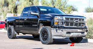 100 Helo Truck Wheels Tires Authorized Dealer Of Custom Rims