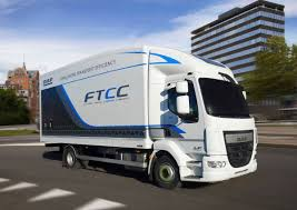 DAF Future Chassis Concept – Iepieleaks To Overcome Road Freight Transport Mercedesbenz Self Driving These Are The Semitrucks Of Future Video Cnet Future Truck Ft 2025 The For Transportation Logistics Mhi Blog Ai Powers Your Truck Paid Coent By Nissan Potential Drivers And Trucking 5 Trucks Buses You Must See Youtube Gearing Up Growth Rspectives On Global 25 And Suvs Worth Waiting For Mercedes Previews Selfdriving Hauling Zf Concept Offers A Glimpse Truckings Connected Hightech