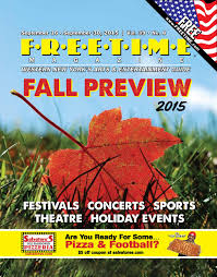 Pumpkin Patch Abilene Tx 2015 by Freetime Magazine U2022 September 16 September 30 2015 By Freetime