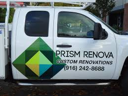 Prism Revova Truck Decals – .:Seale Signs – Roseville, CA:. Vehicle Decals Wraps Signs On A Dime Your Home For Affordable Custom Tshirt Wall Welcome Simi Air Vinyl Graphics Bings Truck Window Dream Image Signsdream Cambria Fox Print Madison Sign Lettering Semi Success Speedpro North Vancouver Recently Completed These Truck Decals