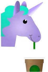 Starbucks Keyboard 10 For Emoji 002
