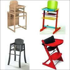 chaise b b volutive chaise haute auchan chicco chaise haute polly magic vapor chaise