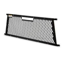 Truck Rack Accessories | Truck Racks | Weather Guard CA Ladder Racks Cap World Learn About Advantedge Headache From Aries Buyers Products Company Black Long Utility Body Rack1501210 Toyota Tundra Trrac Sr Sliding Truck Rack Full Size Autoeqca Accsories With Ultimate Style Superior Function Adarac Bed System Aftermarket Midsize Trucks Accessorize To Draw In The Faithful Bestride Universal Pickup With Cab Amazoncom Armor 4x4 5129 Large Sport Cargo Back Frame Half Louver Top Notch Llc Apex Steel Overcab Home