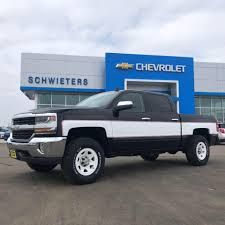 Schwieters Chevrolet Of Willmar - Home | Facebook Schwieters Chevrolet Of Willmar Home Facebook Antique Pickup Trucks Stock Photos Used Cars For Sale Near Duluth Mn 55801 Carsoup Towing Carco Truck And Equipment Rice Minnesota Extraordinary In Austin Tx Have Ford F Tow Lifted Top Car Reviews 2019 20 Freightliner For In North Carolina From Triad 1997 Fld112sd Silage Truck Item K6119 Sold Crookston Vehicles Fl80 Sale Brainerd Price 19500 Year St Louis Park Dealership Allstate Peterbilt Group