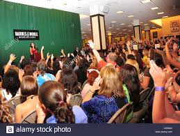 Bethenny Frankel At In-store Appearance For Bethenny Frankel's The ... Barnes And Noble Stock Photos Images Alamy Is And Still The Worlds Biggest Bookstore Bethenny Frankel At Instore Appearance For Frankels The Jeremiahs Vanishing New York Flagship Defunct Department Stores Ephemeral The World Of Sarah J Maas Were So Thrilled To Announce Chapter 2 Book Stores Books City Bird Clay Ny In Town Of Suburban Syracuse Rutgers Open Dtown Newark Wsj