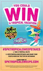 win the 25 000 ultimate getaway sweepstakes free sweepstakes