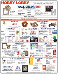 Christmas Tree Shop Coupon September 2019. Urban Outfitters ... Skyscanner Discount Coupon Code Nflshop Com Codes Couponing Like A Boss Facebook Alligator Performance Bed Bath And Beyond Canada Hivissupply Lenox Outlet Store Coupons Uber Eats Promo Hawaii Ninja Blender Free Shipping Softballcom 10 Hotwire Printable Food Lion Choco Tasure Aeropostale In How Do You Use Redbox Lightology Mejuri Instagram Smog Station Santa Fe Natural Tobacco Company Redemption Edohana Starter Black Label Uk Bingo Australia