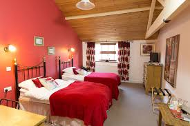 Rooms Archives - Dairy Barns Old Dairy Barn Ref Poon In Playden Near Rye Sussex Ttagescom Meadow Farm Holiday Barns The Ukc1037 Hickling Bed And Breakfast Uk Bookingcom Wedding Norfolk Fuller Photography Dairy Barn Pet Friendly With A Garden Clippesby Ref 8957 Martham East Anglia Self Catering Natasha Chris Luis Holden Red Wisconsin Stock Photo 5631400 Shutterstock By Photographer